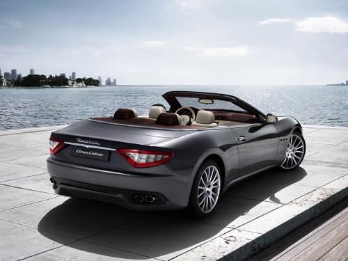 Maserati_Gran_Cabrio_4475_1