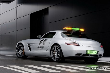 mercedes-sls-safety-car-8-1024x682