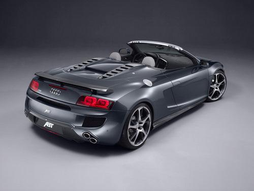 ABT_R8_Spyder_rear_kl