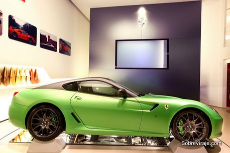 Ferrari-599-Hybrid-3