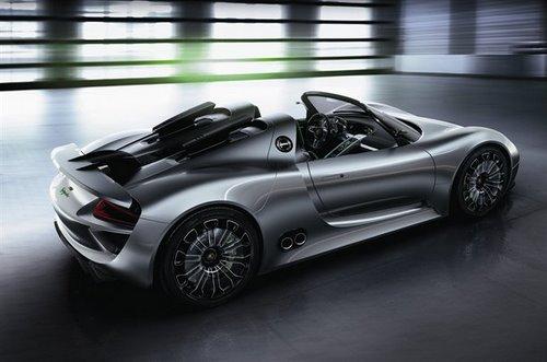 Porsche-Concepts-231010744119161600x1060
