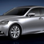 Lexus IS 2013 (6)
