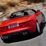 Jaguar F-Type (6)