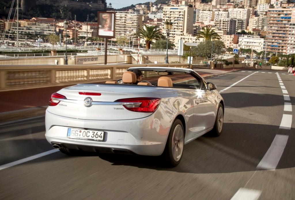 Opel_Cabrio_2013_21