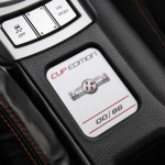 Toyota GT86 (8)
