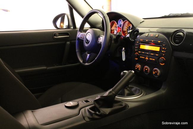 Mazda MX-5 (10)