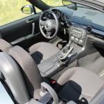 Mazda MX-5 (36)