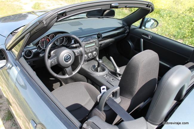Mazda MX-5 (37)