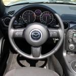 Mazda MX-5 (39)