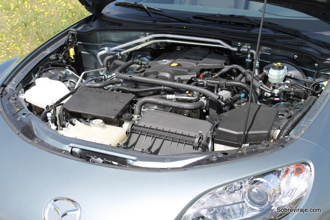 Mazda MX-5 (48)