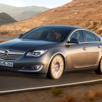 Opel Insignia 2013 (4)