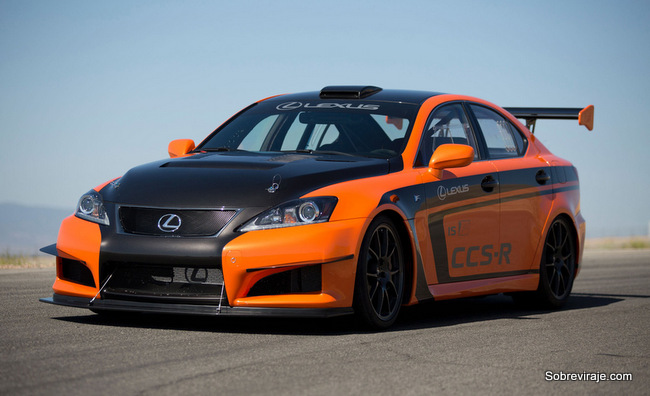 Lexus_ISF_01