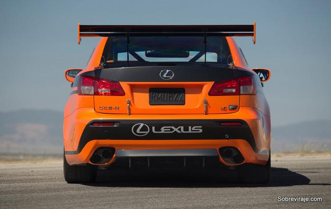 Lexus_ISF_02