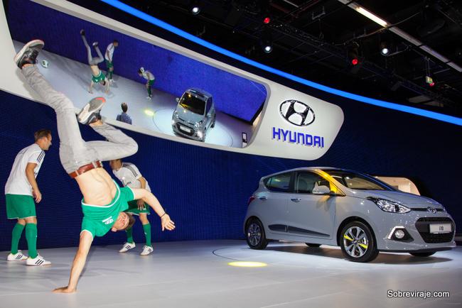 Hyundai-Show-5805